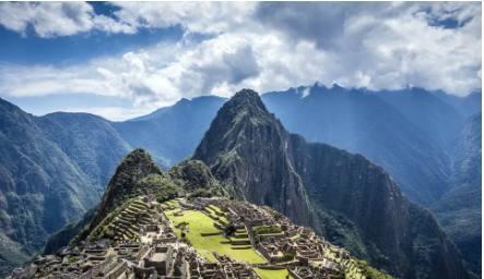 旅游攻略 南美洲旅游国家介绍 每个南美国家都