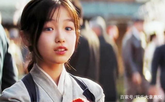 艺妓回忆录 高清_小千代高清壁纸1080 小千代高清壁纸桌面 - 电影天堂