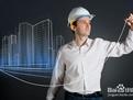 如何加強工程項目管理不斷提高企業經濟效益的探討