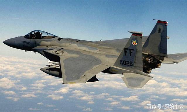 受到关注!美国F35将迎来首次大改,可携带很多攻击性武器!