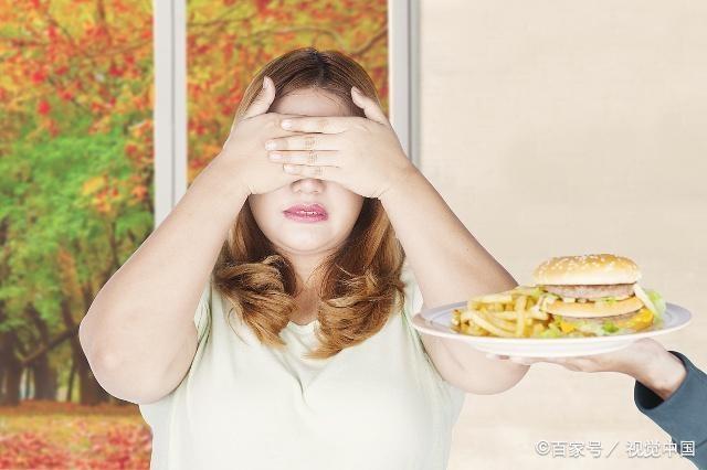 对于湿气重的人来说,经常吃什么食物能去除体-轻博客
