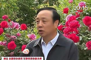 崔世昌委员:澳门09年就完成维护国家安全立法