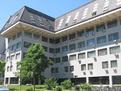 北京大学城市与环境学院