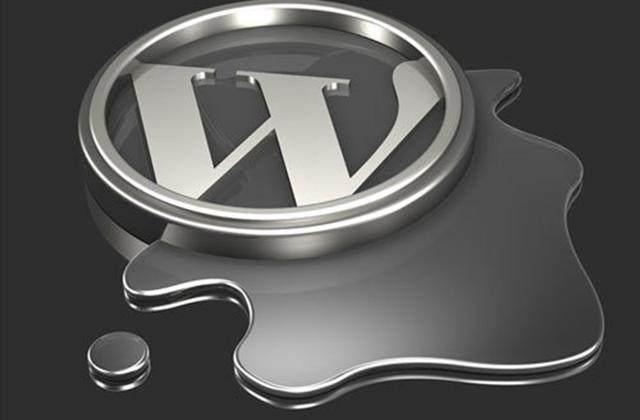 WP越来越慢吗?WordPress打开很慢 教你完整加速的技巧