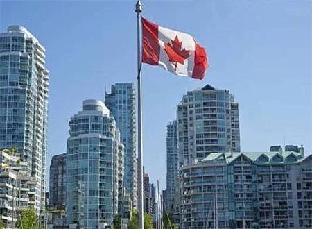 加拿大央行推动区块链金融试点 区块链热度在加拿大持续增加