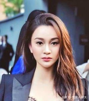 陈昱霖甩卖奢侈品数量多到吓人 吴秀波到底给了陈昱霖多少钱