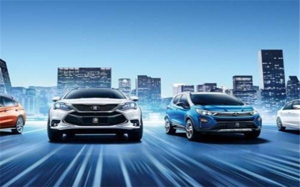 目前我们发展新能源汽车,主要有哪些障碍?无锡电动汽车来给你答案