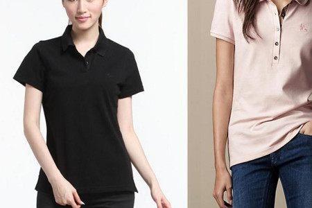 瘦的人穿polo衫好看嗎 選擇適合你的一款