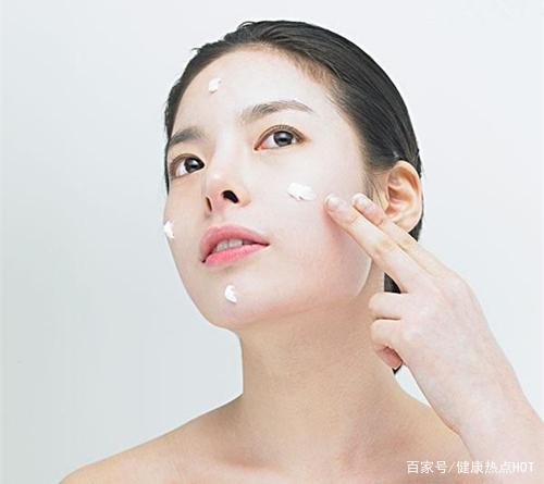 护肤功效别懈怠,馨漫之舍一抹赶走皮肤问题