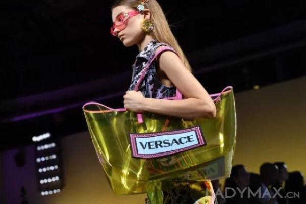 """""""中档""""的尴尬?今年5个奢侈时尚品牌传被收购"""