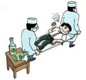 常见的几种戒毒方法介绍插图