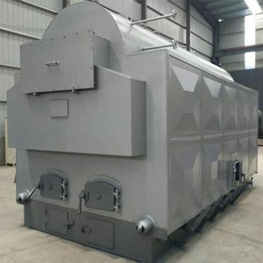 临墉 生物质蒸汽发生器 生物质蒸汽锅炉 2吨蒸汽发生器