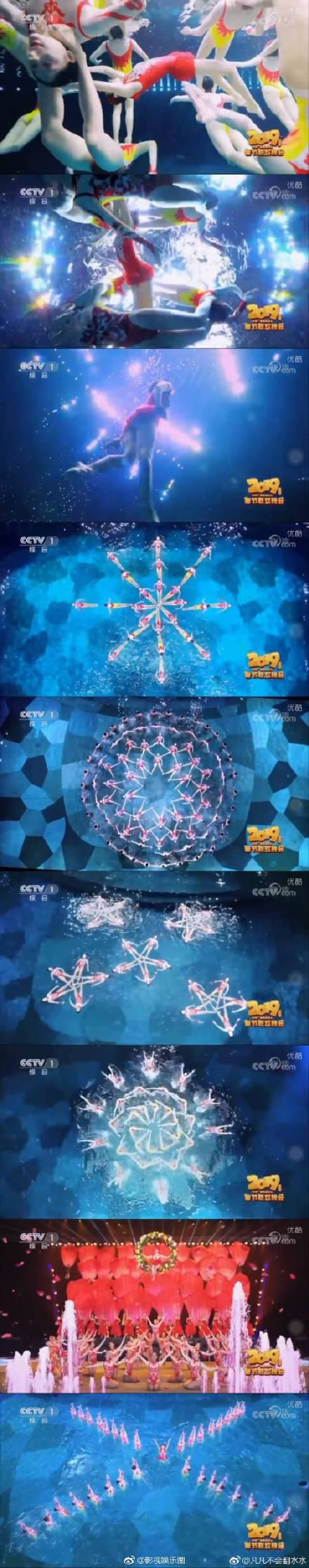 林志玲水下替身是怎么回事 林志玲表演有多少是用替身