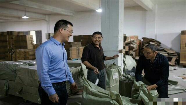 鄭州亞通紙箱廠分享雙11的紙箱都是他生產的|新聞動態-鄭州亞通紙箱廠