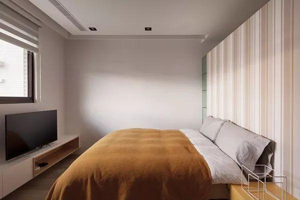 【现代】完美设计,演绎现代家居-第27张图片-赵波设计师_云南昆明室内设计师_黑色四叶草博客