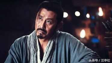 作為開國皇帝, 劉邦如此英明, 為何會產生廢太子的念頭?