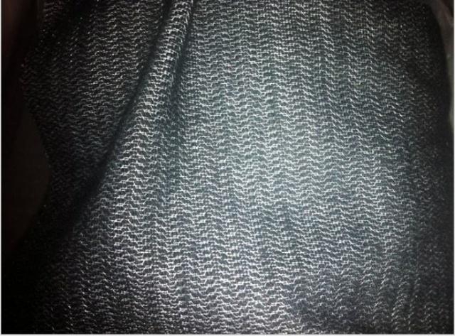 衬布.无纺衬布 有纺衬布