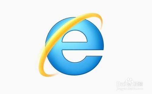 怎么修复i浏览器