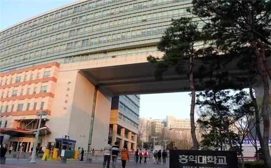 直击:韩国人的真实生活状况,吃不起水果,买房比
