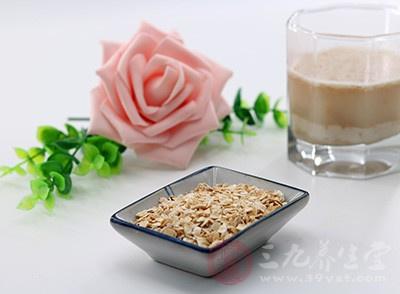 燕麦怎么吃当心这样吃会越吃越胖-轻博客