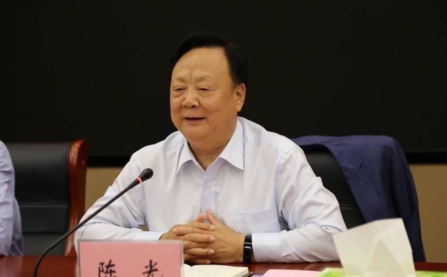 山东省政协提案办理情况督查汇报座谈会在司法