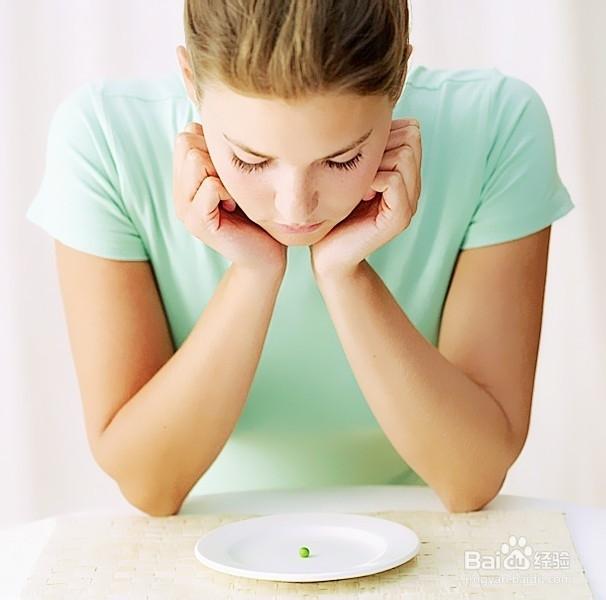 减肥瘦身最快最轻松的方法