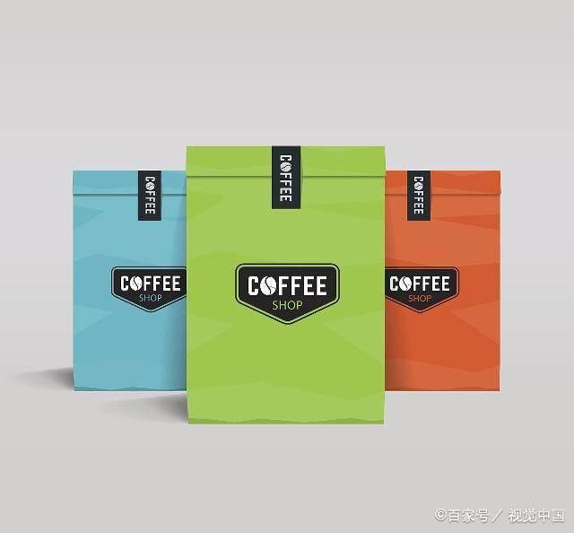 大尺寸彩箱彩盒包装如何高大上?