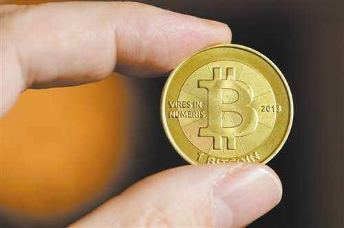 世界上什么时侯有的比特币 它是如何诞生的?