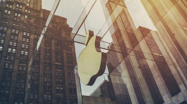 韩国继欧盟之后准备逼苹果缴税 154亿美元大概还不是苹果的终点