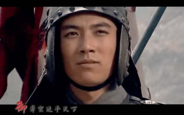 姜维为何在曹魏阵营默默无闻,加入蜀汉后立马飞黄腾达? 未分类 第1张