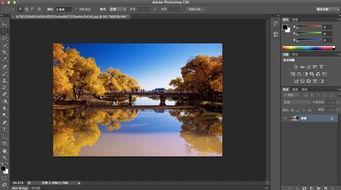 怎样学习 Photoshop?