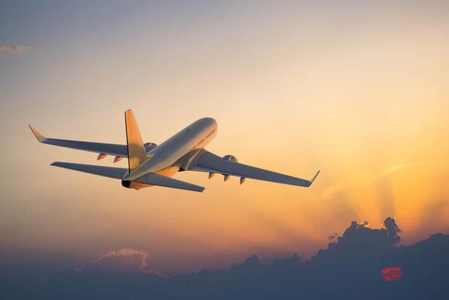 """""""航班凌晨取消""""後續 相同航線別的航班為什麼能起飛?天氣原因是真的嗎"""