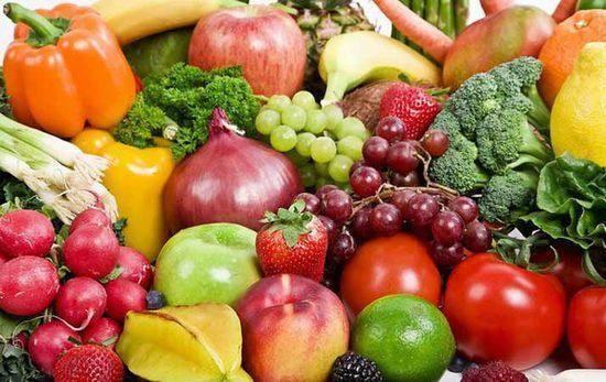 能通过食物补充胶原蛋白吗?究竟咋补?
