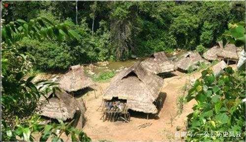 我国这个地方还实行一夫多妻制,与世隔绝,村民拒绝离开村子
