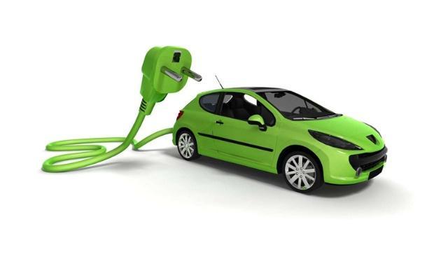 2018年无锡新能源汽车市场五大关键词