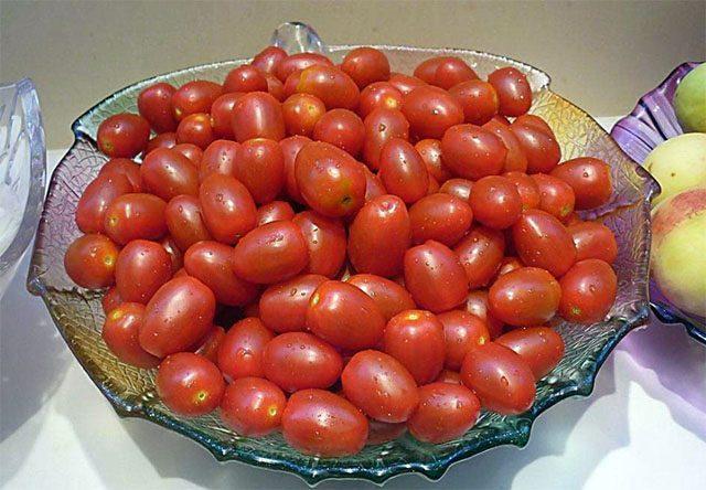 西红柿减肥食谱,最多能瘦22斤,不仅能瘦,便秘好了,皮肤也白了