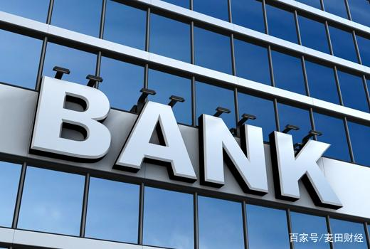 银行和基于区块链的金融科技,最后谁会赢呢?