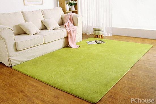 进门地垫用什么材质的好 客厅地垫最新报价