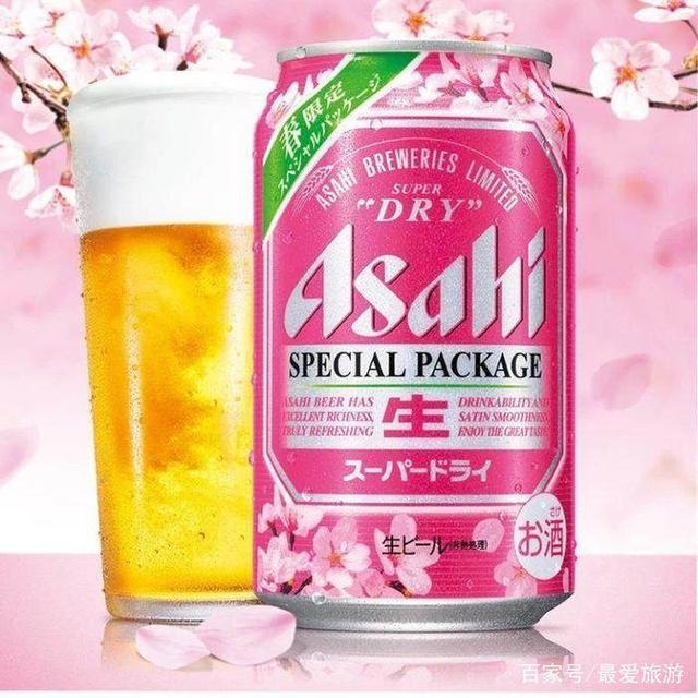 日本什么值得买?从吃到用,这些东西买了会上瘾
