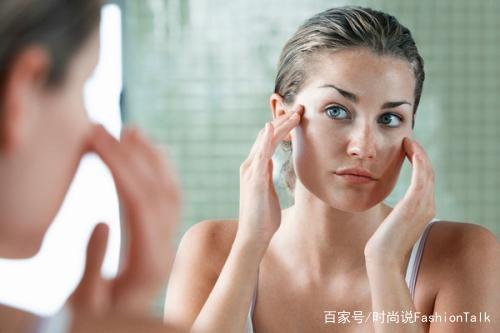 卸妆水和卸妆油的区别是什么?哪个牌子卸妆油和卸妆水比较好用?