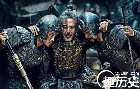 曹叡为何要传位给曹芳,曹睿之后谁是皇上?