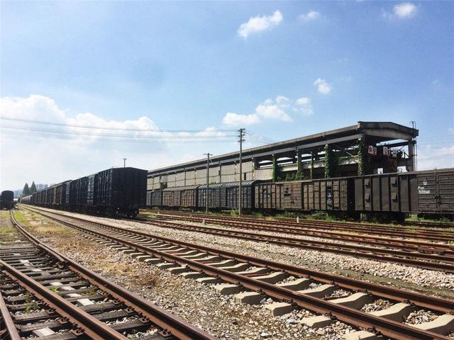 我国最冷清的火车站,安徽江苏各一个,最后一个