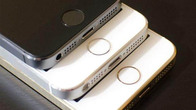 Which phone accessories are easiest to break