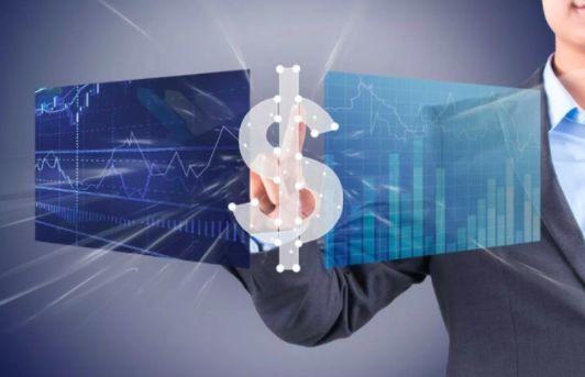 你必须了解的区块链风险 至少十个风险点值得投资者重视