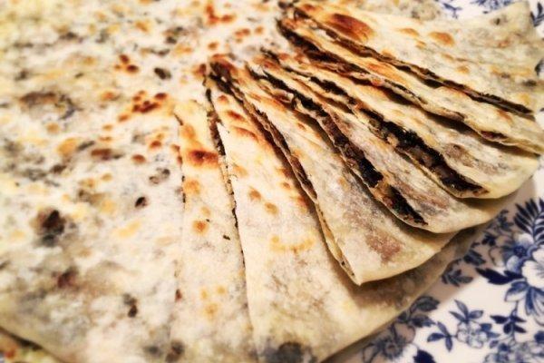 盘点8个浙江的特色美食小吃,舌尖上的浙江,你吃过吗?