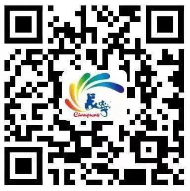 """長寧區慶祝建黨100周年美術作品""""最佳人氣獎"""",請你來投票→"""