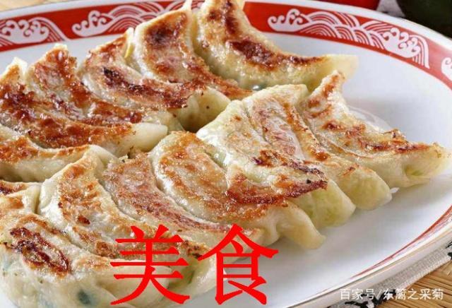 """老外眼中那些""""怪异""""的中国菜,臭"""