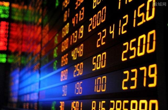 股票-怎么选择次新股选择次新股有什么方法