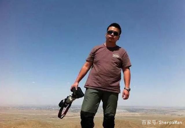 图片[19]_当年那个盗了马化腾 QQ 的黑客,后来怎么样了?_UP木木