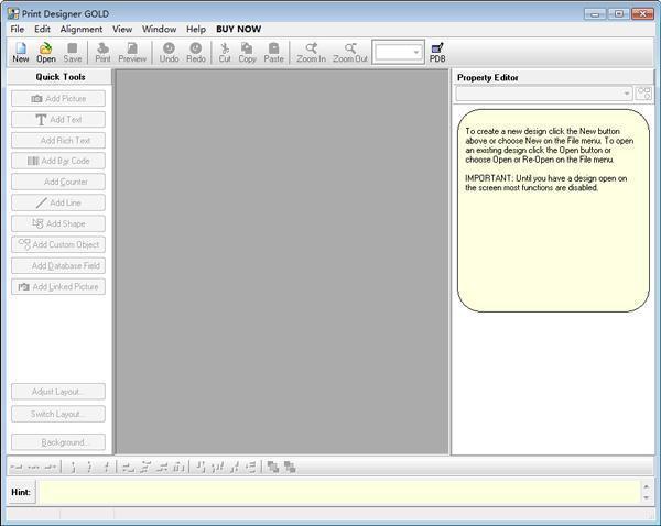 名片设计软件哪个好?6款名片设计软件推荐